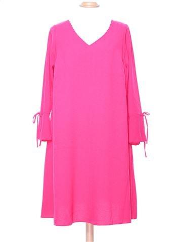 Dress woman EVANS UK 20 (XL) summer #53847_1