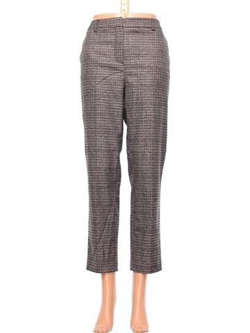 Trouser woman TU UK 12 (M) winter #53862_1