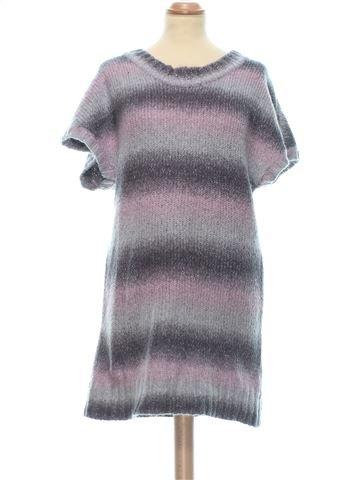 Short Sleeve Top woman BENOTTI M summer #5389_1