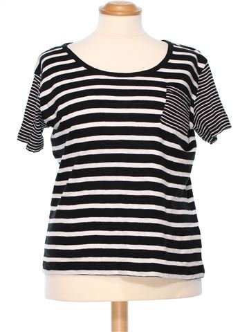 Short Sleeve Top woman FRENCH CONNECTION L summer #53902_1