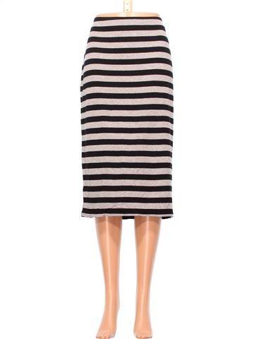 Skirt woman DOROTHY PERKINS UK 12 (M) summer #53965_1