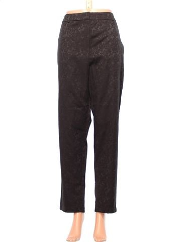 Trouser woman F&F UK 16 (L) winter #53970_1
