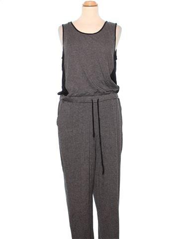 Jumpsuit woman SOUTH UK 14 (L) summer #53972_1