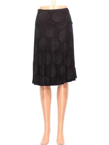 Skirt woman H&M UK 10 (M) summer #53989_1