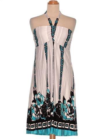 Dress woman BON PRIX S summer #54007_1