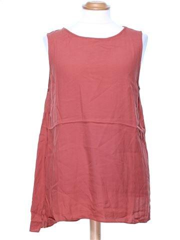 Short Sleeve Top woman NEW LOOK UK 18 (XL) summer #54016_1