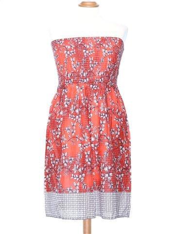 Dress woman ATMOSPHERE UK 16 (L) summer #54039_1