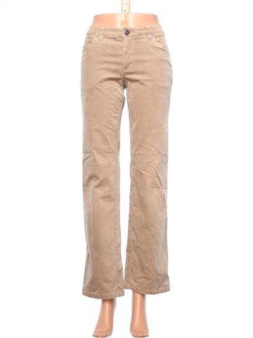 Trouser woman STREET ONE UK 12 (M) winter #54166_1