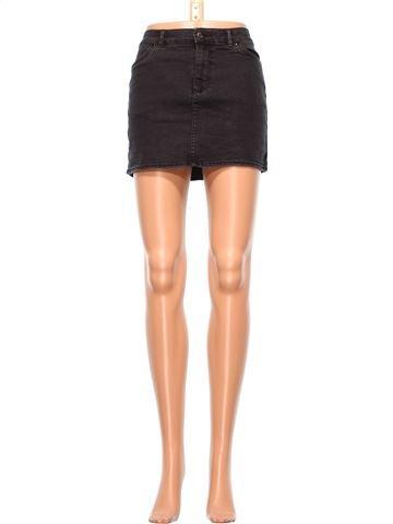 Skirt woman H&M UK 6 (S) summer #54198_1