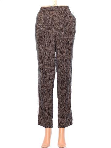 Trouser woman H&M S summer #54262_1