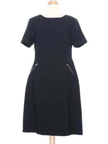 Dress woman PAPAYA UK 12 (M) summer #54272_1