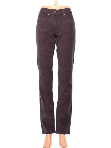 Trouser woman ESMARA UK 14 (L) winter #54273_1