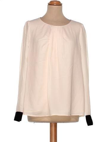 Long Sleeve Top woman OASIS UK 12 (M) summer #54293_1
