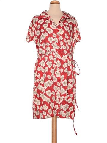 Dress woman PEACOCKS UK 14 (L) summer #54315_1