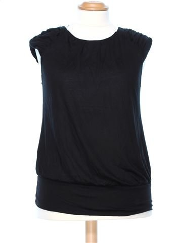 Short Sleeve Top woman DOROTHY PERKINS UK 16 (L) summer #54381_1
