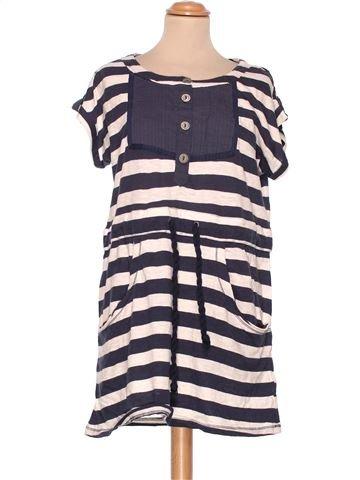 Dress woman NEXT UK 8 (S) summer #54388_1