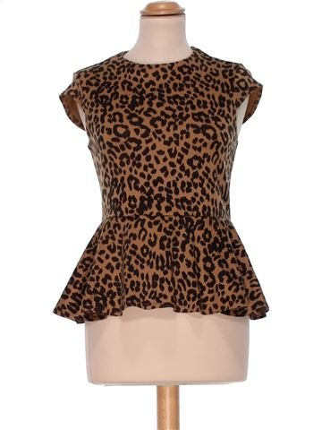 Dress woman ASOS UK 10 (M) summer #543_1