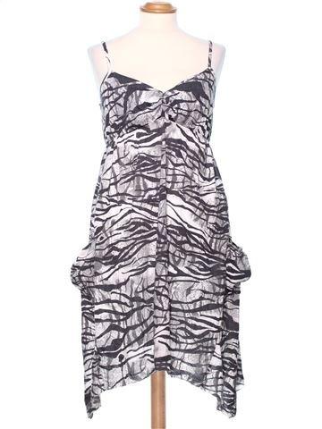 Dress woman GEORGE UK 16 (L) summer #54402_1