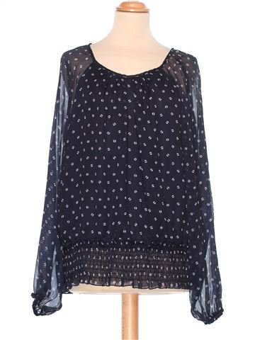 Long Sleeve Top woman VERO MODA XL summer #54421_1