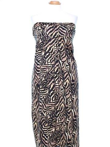 Dress woman GEORGE UK 18 (XL) summer #54453_1