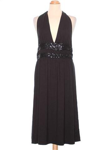 Dress woman ONLY L summer #54456_1
