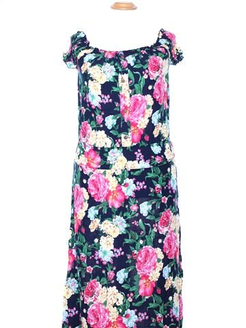 Dress woman BOOHOO L summer #54460_1