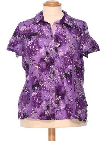 Short Sleeve Top woman CECIL XL summer #54530_1