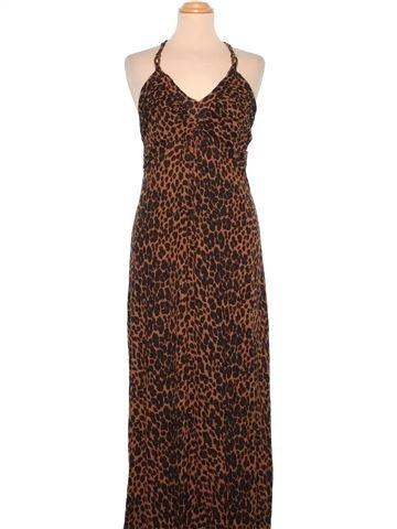 Dress woman NEXT UK 12 (M) summer #54556_1