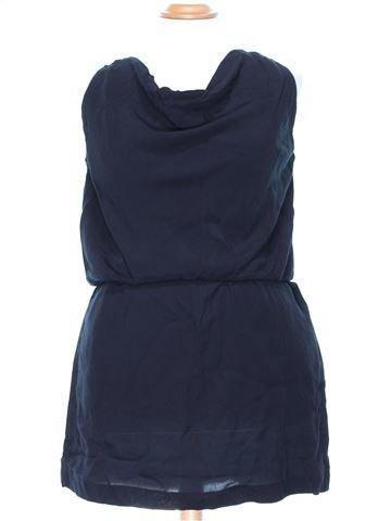Dress woman NEXT UK 18 (XL) summer #54600_1