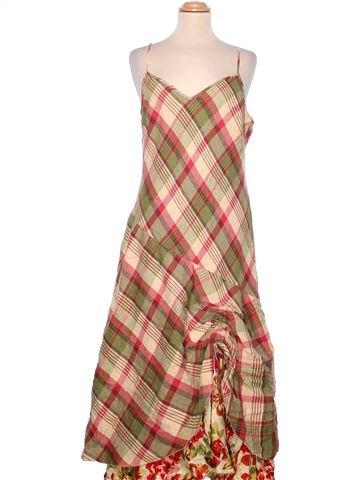 Dress woman PER UNA UK 14 (L) summer #54608_1