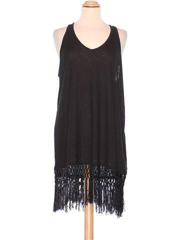 Dress woman F&F M summer #54625_1