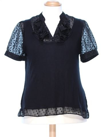Short Sleeve Top woman F&F UK 20 (XL) summer #54629_1