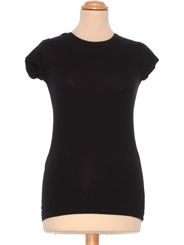 Short Sleeve Top woman ATMOSPHERE UK 8 (S) summer #54666_1