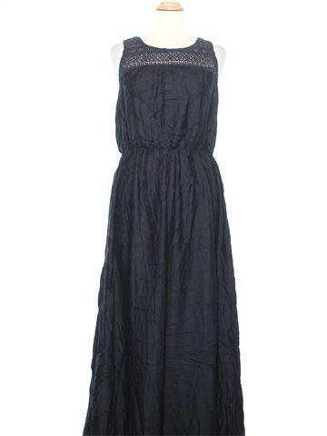 Dress woman ATMOSPHERE UK 14 (L) summer #54670_1