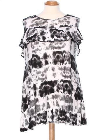 Tank Top woman AX PARIS UK 22 (XXL) summer #54692_1