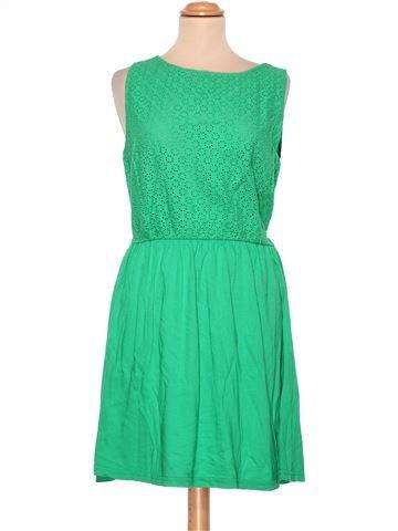 Dress woman ATMOSPHERE UK 16 (L) summer #54702_1