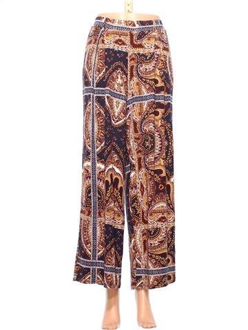 Trouser woman NEXT UK 12 (M) summer #54709_1