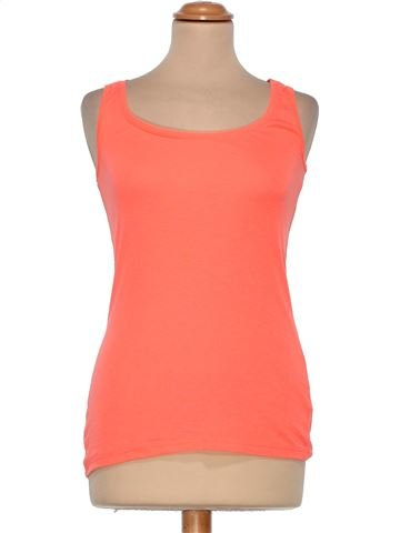 Tank Top woman F&F UK 10 (M) summer #54738_1