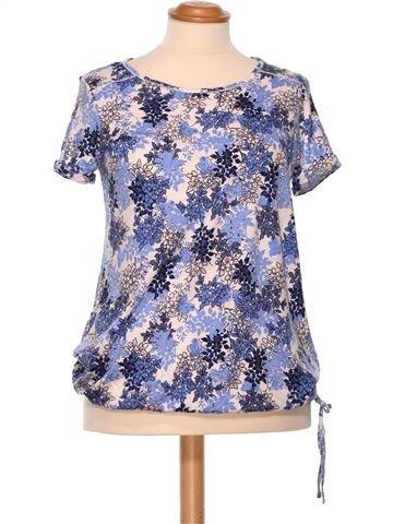 Short Sleeve Top woman GEORGE UK 18 (XL) summer #54772_1