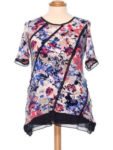 Short Sleeve Top woman PER UNA UK 16 (L) summer #54788_1