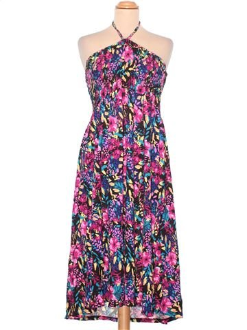 Dress woman BHS L summer #54795_1