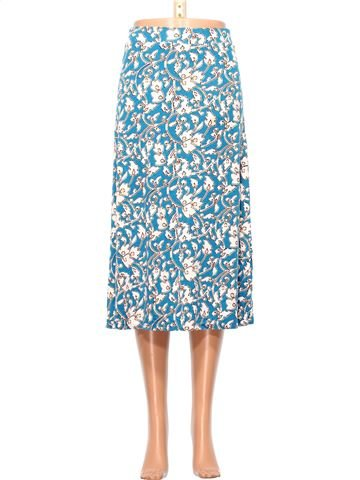 Skirt woman MARKS & SPENCER UK 16 (L) summer #54801_1