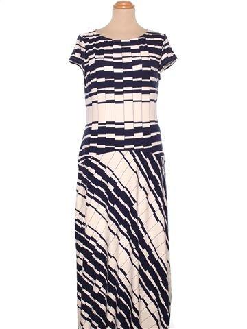 Dress woman AUTOGRAPH UK 12 (M) summer #54822_1