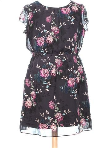 Dress woman F&F UK 20 (XL) summer #54829_1