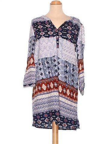 Long Sleeve Top woman MISS ETAM L summer #54839_1