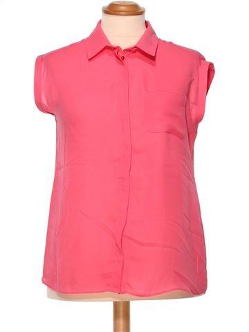Short Sleeve Top woman ATMOSPHERE UK 16 (L) summer #54860_1