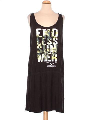 Dress woman VENICE BEACH UK 20 (XL) summer #54873_1