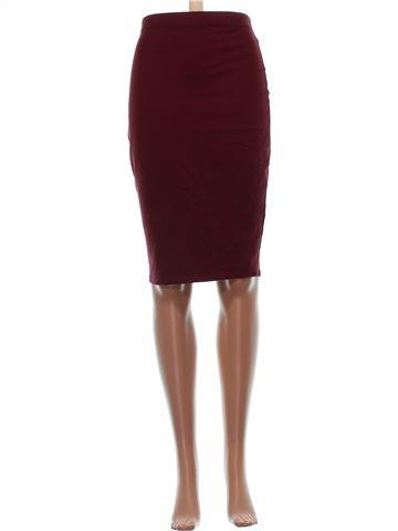 Skirt woman ASOS UK 10 (M) summer #548_1