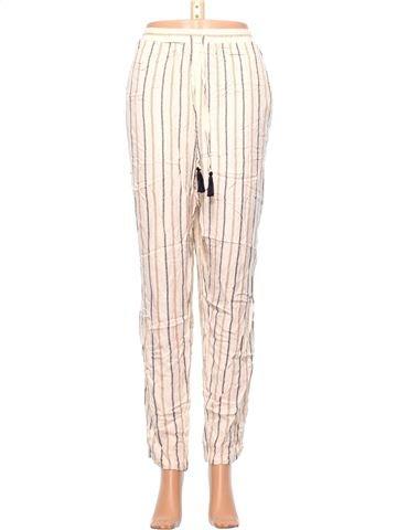 Trouser woman PAPAYA UK 16 (L) summer #54912_1