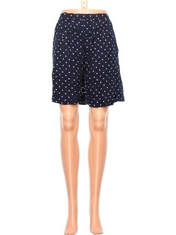 Bermuda Short woman DOROTHY PERKINS UK 14 (L) summer #54921_1